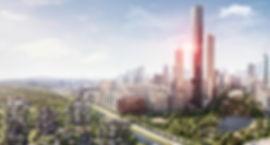 Modern Cities ABB_.jpg