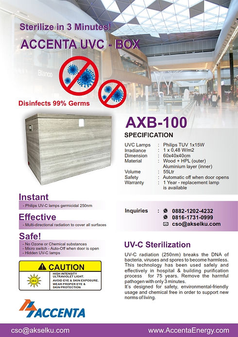 FLYER UVC BOX_002.jpg