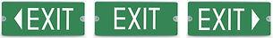 exit_o2.jpg