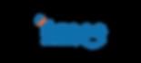 ITZEEE logo