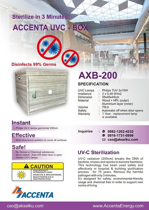 FLYER UVC BOX_001.jpg