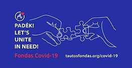 Covid19-TF-m.jpg