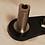 Thumbnail: 2012+ Pro Axles