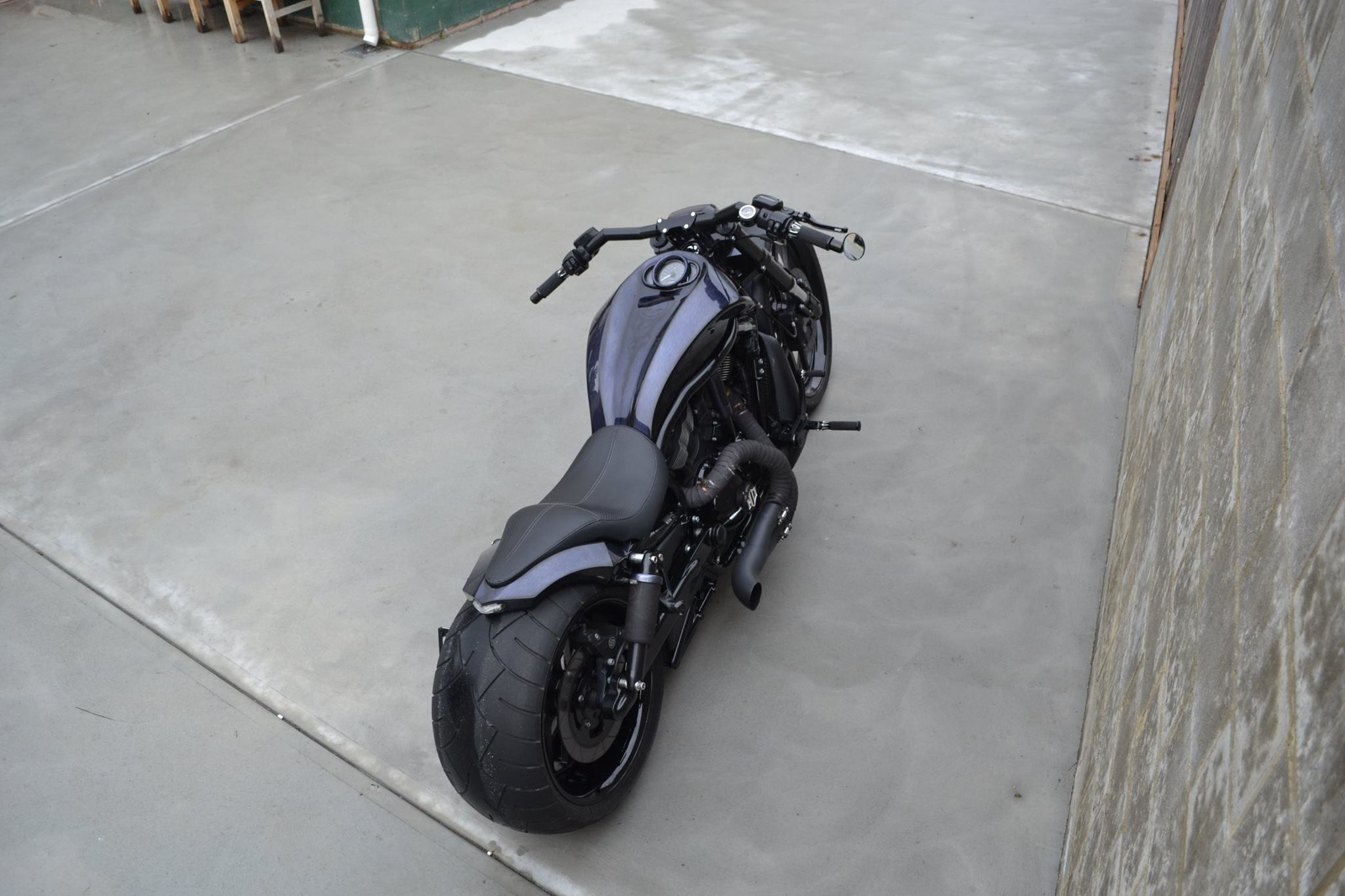 bike4