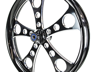 SMT Wheels are here!