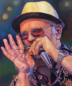 Larry Kurtz