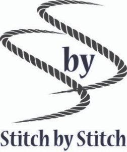 Stitch-by-Stitch-252x300.jpg
