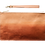 Thumbnail: OMBRÉ CLUTCH WRISTLET // SAMPLE