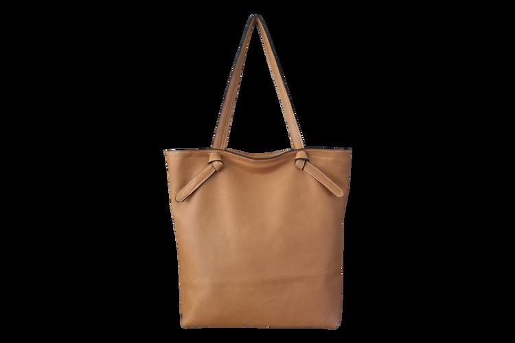 timmy mays_custom leather tote bag_briti