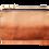 Thumbnail: OMBRÉ ZIP WALLET