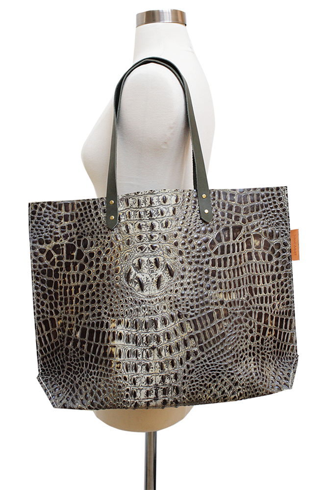 timmymays_denae italian leather tote.png