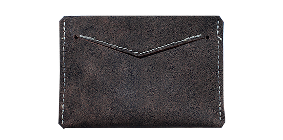 BRANSON WALLET CARD CASE