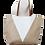 Thumbnail: TINA TOTE BAG