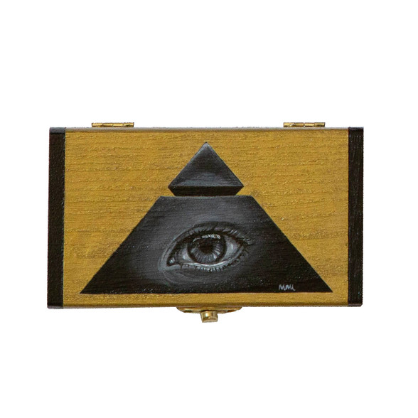 MayMLo_Illuminate Me Box