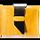 Thumbnail: BAXTER WALLET CARD CASE