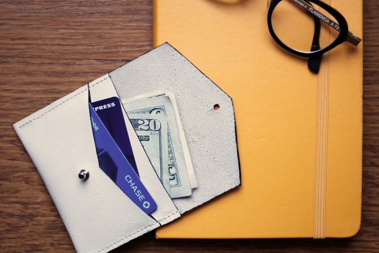 timmymays_jess_leather_wallet_interior.j