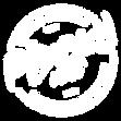 Pluck'd Minneapolis Logo White Final-01.