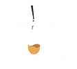 fd_logo_white_800px_edited.png