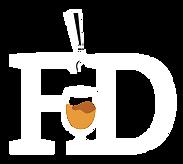 fd_logo_white_800px.png