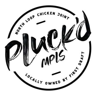 Pluck'd Minneapolis Logo Final-01.png