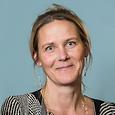 Cecilia_Högberg.png