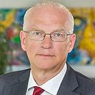 jörgen_mark_nielsen_talare_bf_500x500.j