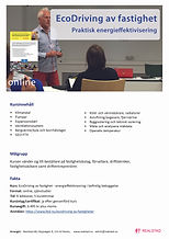 Säljblad Ecodrive - online - bild.jpg