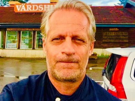 Svensk Byggtidning mediapartner på Energidagen 2019
