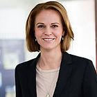 Anna Rogberg, Evidens talare_bf_500x500.