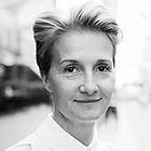 Madeleine_Eneskjöld,talare_bf_500x500.j