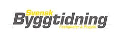 sb-ny-logo-hemsida-1.png