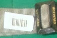 Radient School Belt