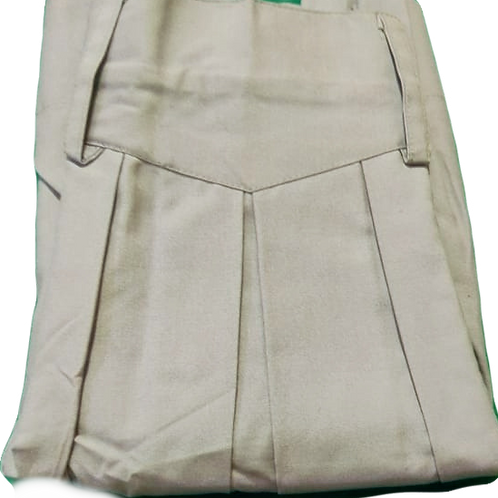 Ramshree internatinol school skirt 6 on wards