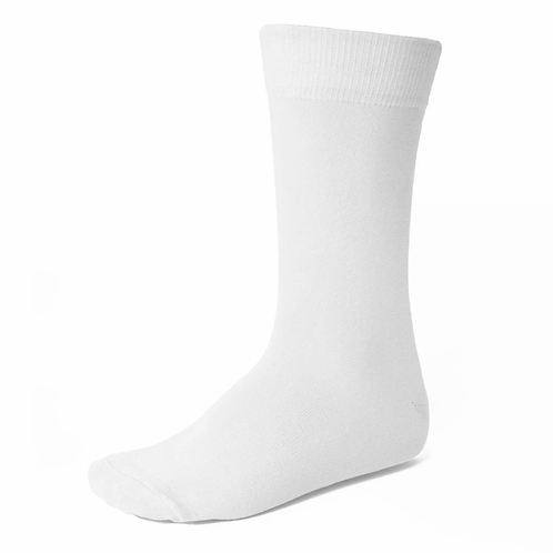 Carmel Convent School Sports Socks