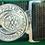 Thumbnail: Oxford Public School Belt
