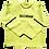 Thumbnail: Gwalior Gwalior School Junior winter t shirt