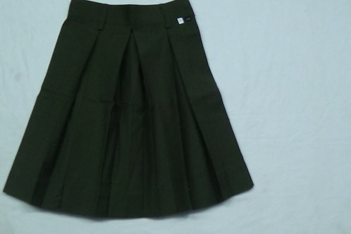 Blossam Convent School Girls Skirt
