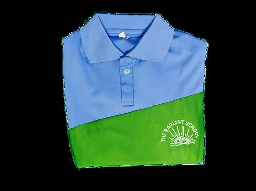 Redient School Sports T-shirt