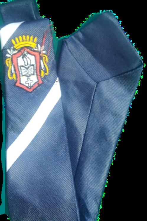 saint john vianney Tie