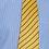 Thumbnail: Poddar International School Tie