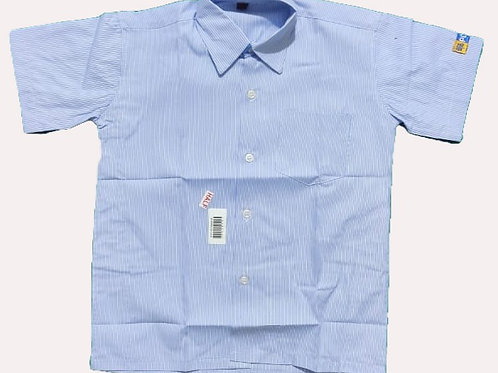 Poddar International School Boys shirt