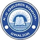 K_G_Children_School_Gwalior.jpg
