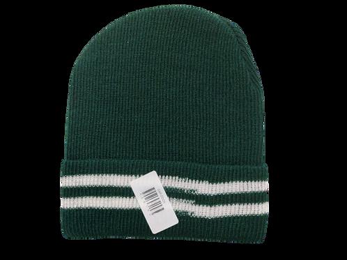 Doon Public School winter cap