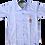 Thumbnail: Gwalior Glory School (GGS) Shirt Half