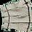 Thumbnail: Saint Chinmay School Girls Skirt