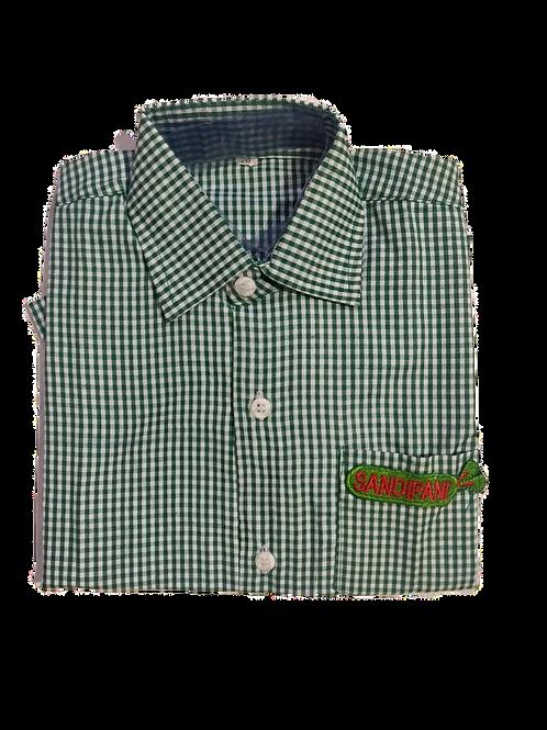 Sandipini School Regular Shirt