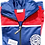 Thumbnail: AMI WINTER TRACK SUIT UPPER
