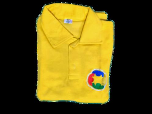ECS Bagless School Sport T Shirt