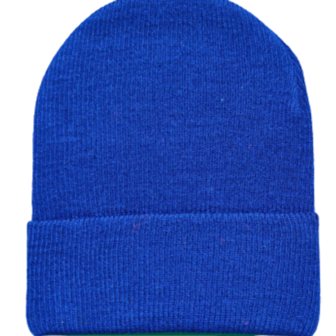 Ramshree Winter Cap