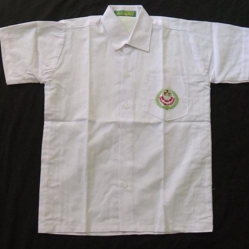Doon Public School Shirt Half